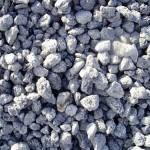 5 Limestone