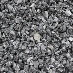 Oreo Granite