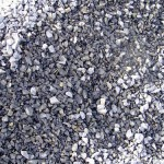 Pea Gravel Granite