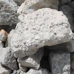 Concrete Rip