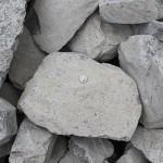 Granite Rip