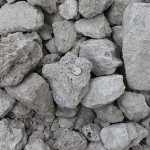 Limestone Rip