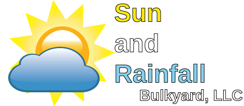 Sun & Rainfall Bulk Yard LLC