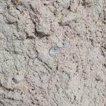 White Fill Sand